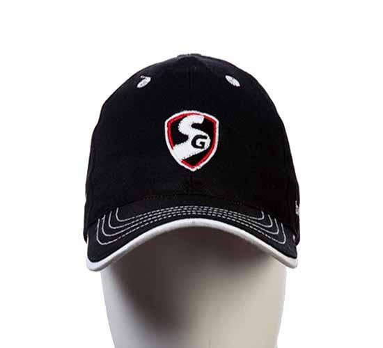 SG Maxxum Cap1