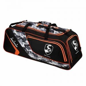 SG Multipak Kit Bag