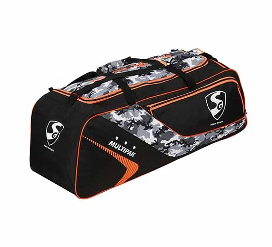 SG Multipak Kit Bag1