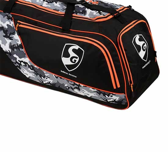 SG Multipak Kit Bag2