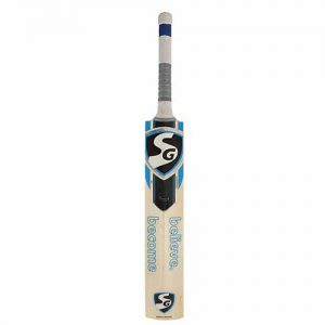 SG Nexus English Willow Cricket Bat