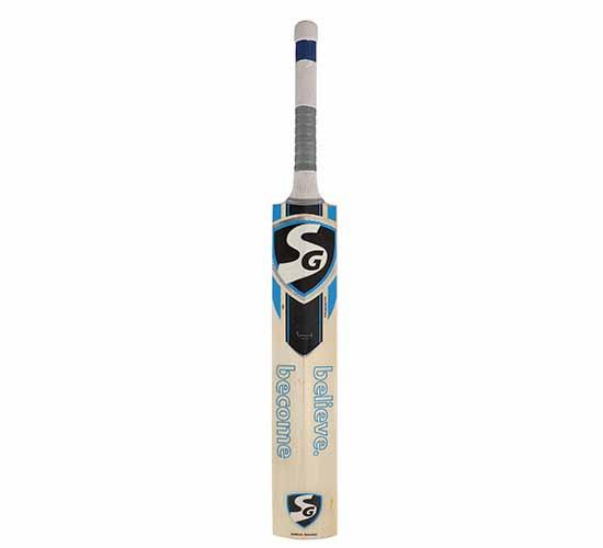 SG Nexus English Willow Cricket Bat