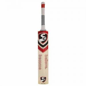 SG Opener Le English Willow Cricket Bat
