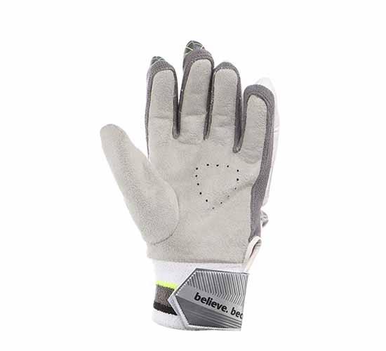 SG Optipro Batting Gloves1