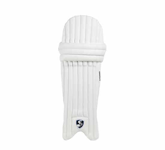 SG Optipro Batting Legguard