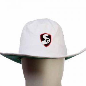 SG Panama Premier Hat