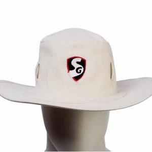 SG Panama Supreme Hat
