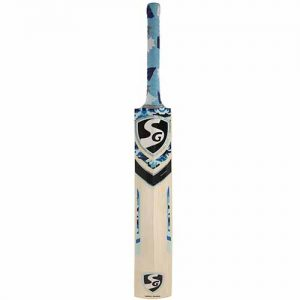 SG Player Ultimate English Willow Cricket Bat