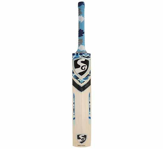 SG Player Xtreme English Willow Cricket Bat