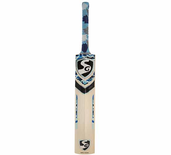 SG Players Edition English Willow Cricket Bat