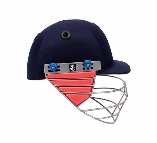 SG Polyfab Helmet1