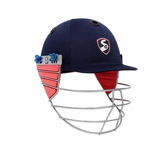 SG Polyfab Helmet2