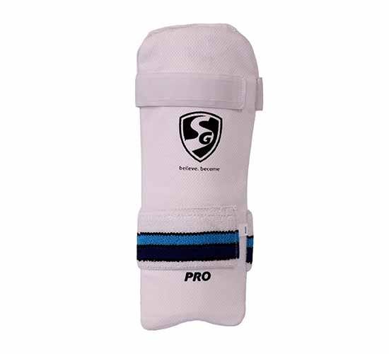 SG Pro Elbow Guard