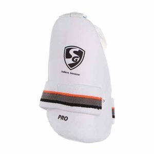SG Pro Inner Thigh Pad