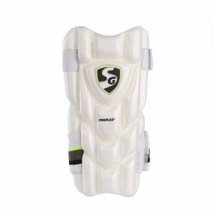 SG Proflex Elbow Guard