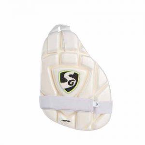 SG Proflex Inner Thigh Pad
