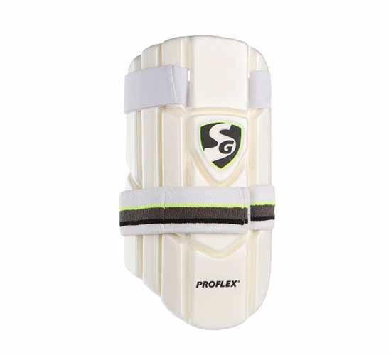 SG Proflex Thigh Pad