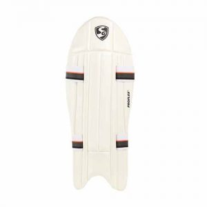 SG Proflex Wicket Keeping Legguard