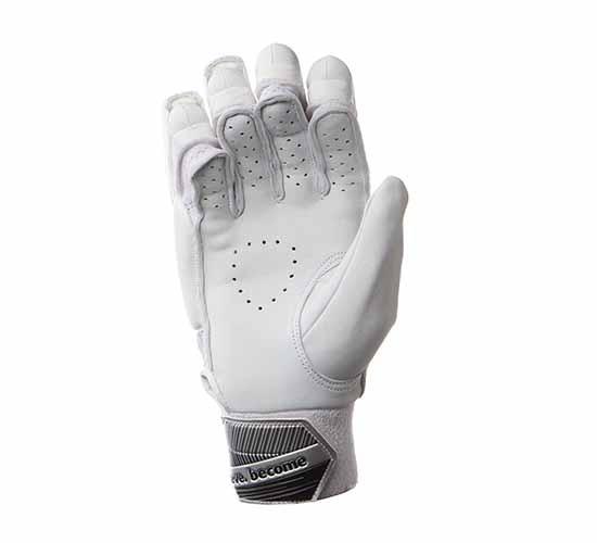 SG R-17 Batting Gloves1