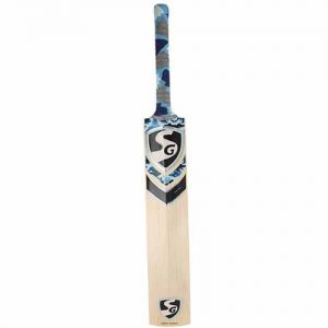 SG R-17 English Willow Cricket Bat