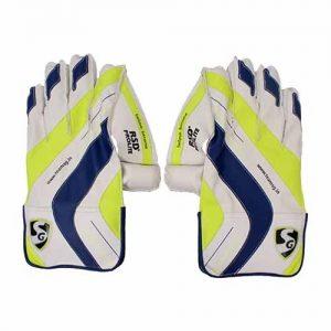 SG RSD Prolite Wicket Keeping Gloves