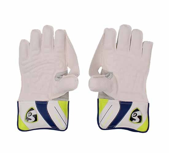 SG RSD Prolite Wicket Keeping Gloves1