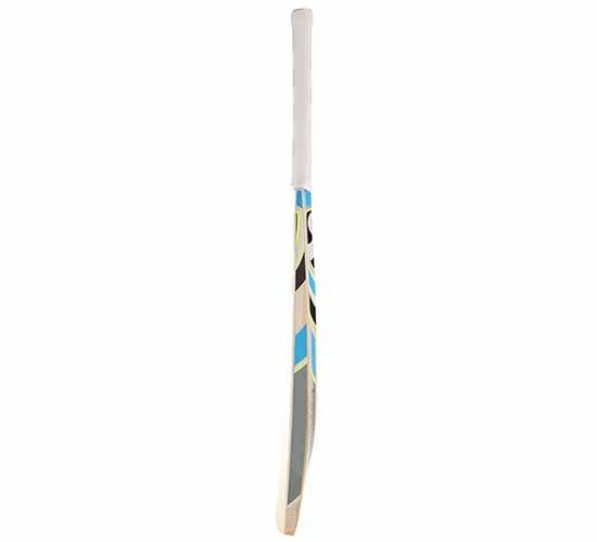 SG RSD Spark Kashmir Willow Cricket Bat1