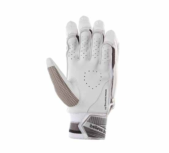 SG RSD Supalite Batting Gloves1
