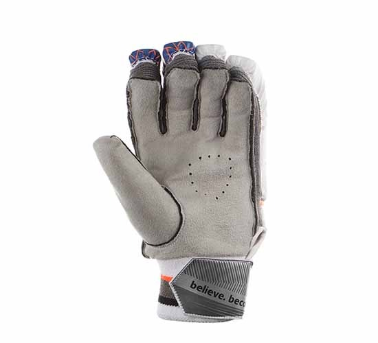 SG RSD Xtreme Batting Gloves1
