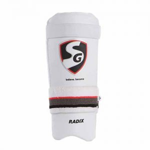 SG Radix Elbow Guard