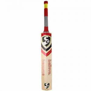 SG SR-210 English Willow Cricket Bat