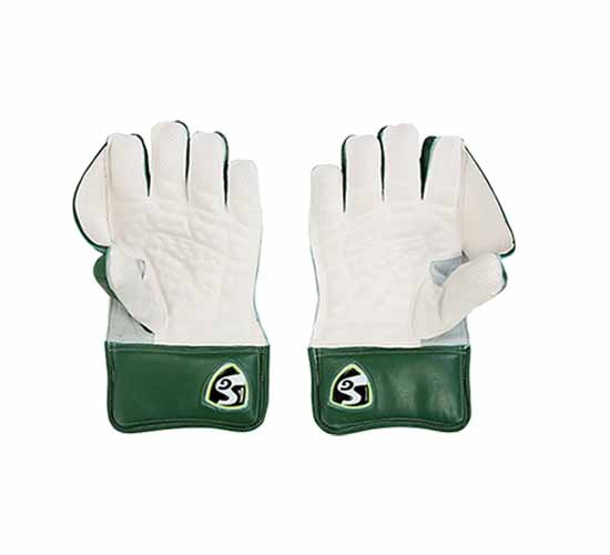 SG Savage Wicket Keeping Gloves1