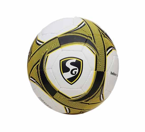 SG Scorer Football