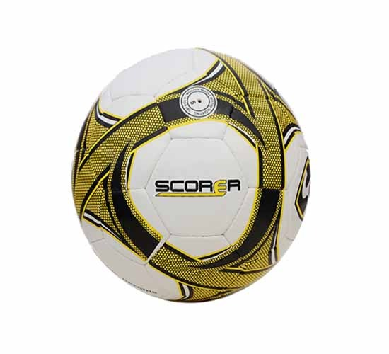 SG Scorer Football1