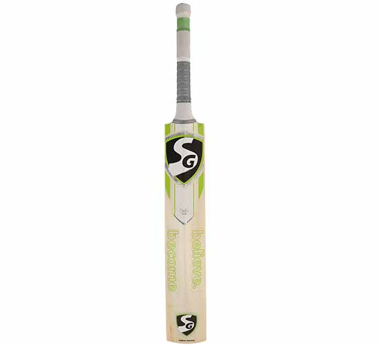 SG Sierra 350 English Willow Cricket Bat