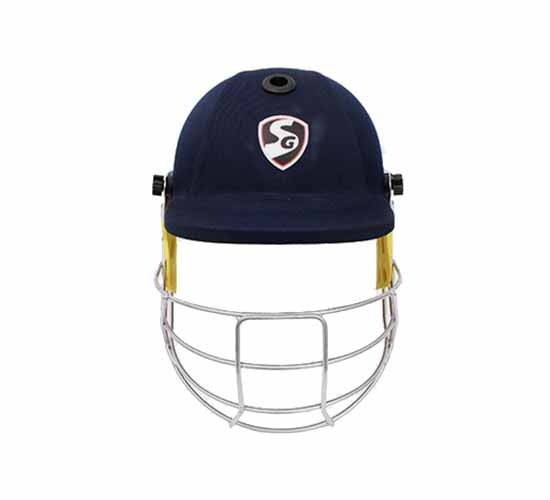 SG Smartech Helmet
