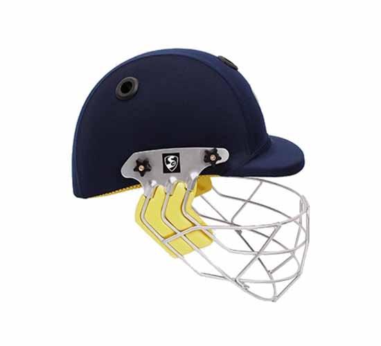 SG Smartech Helmet1