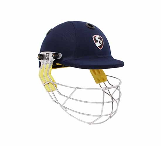 SG Smartech Helmet2