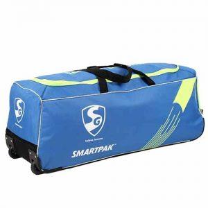 SG Smartpak Wheelie