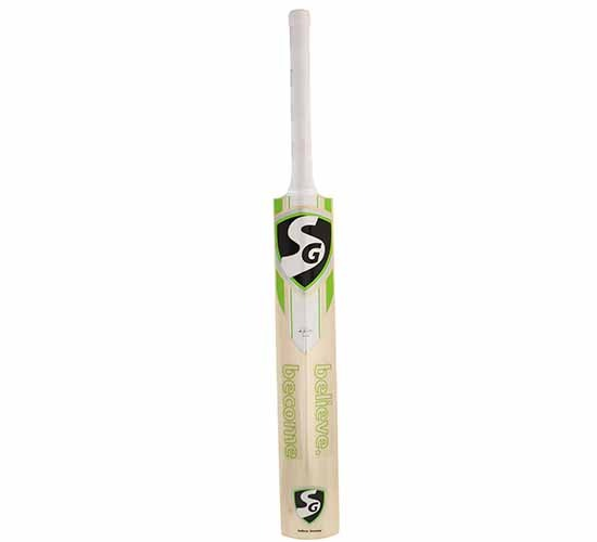 SG Strokewell Xtreme Kashmir Willow Cricket Bat