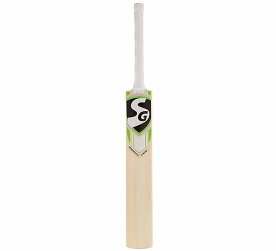 SG Strokewell Xtreme Kashmir Willow Cricket Bat2