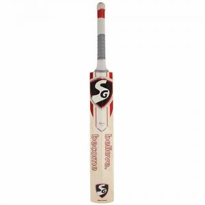 SG Sunny Tonny English Willow Cricket Bat