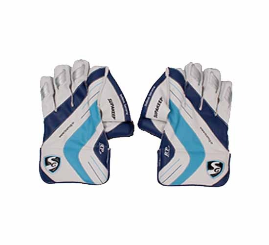 SG Supakeep Wicket Keeping Gloves1