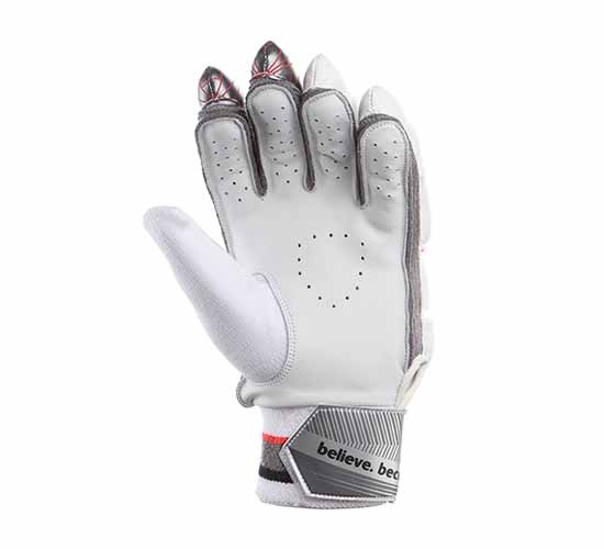 SG Super Club Batting Gloves1