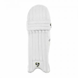 SG Super Club Batting Legguard