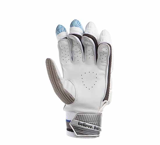 SG Super League Batting Gloves1