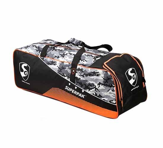 SG Superpak Kit Bag1