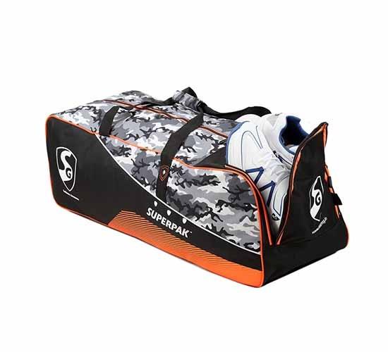 SG Superpak Kit Bag2