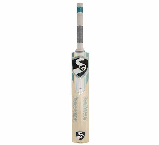 SG T-45 Limited Edition English Willow Cricket Bat
