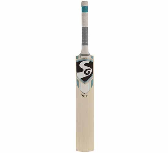 SG T-45 Limited Edition English Willow Cricket Bat2